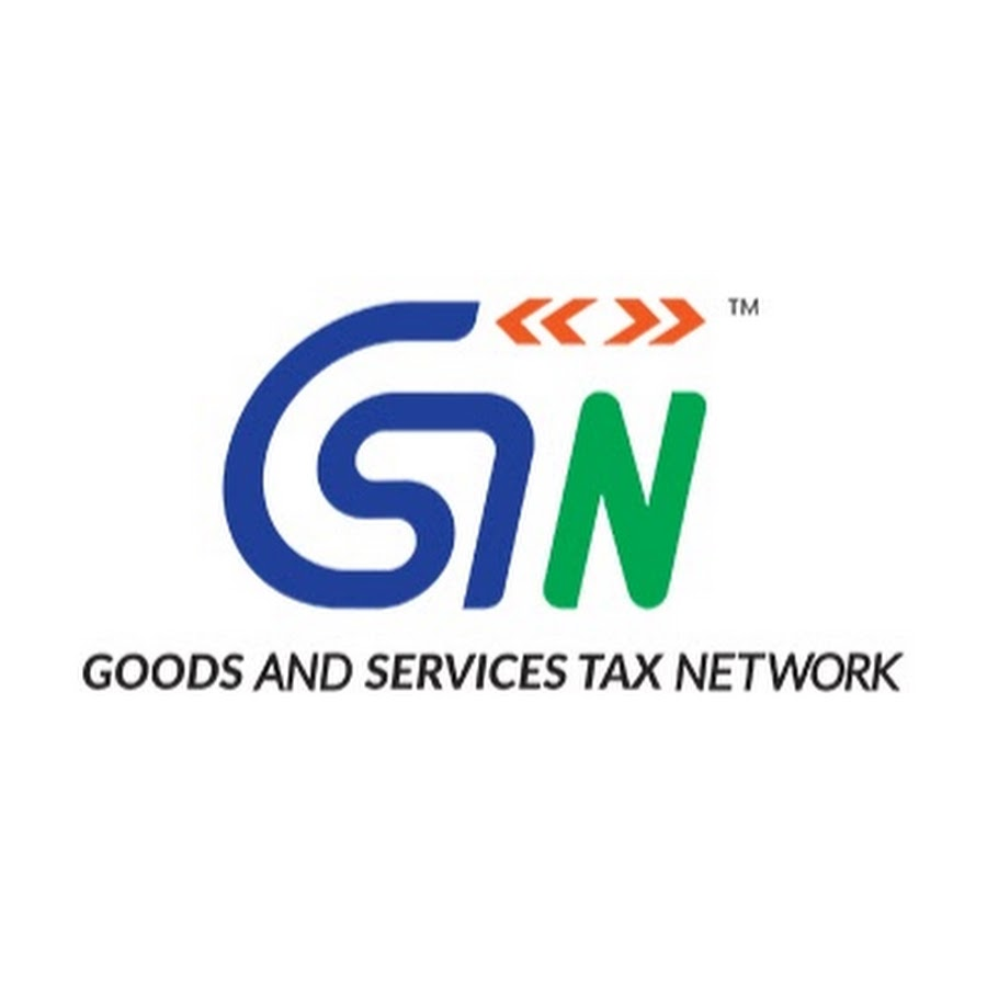 GSTN – Goods and Services Tax Network